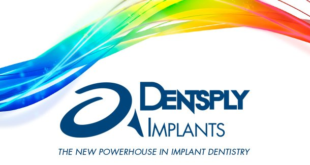dentslpy implants